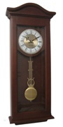 WP13B08 Jam Antik